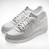 Nike DSM AF1 in summer ecru