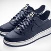 Nike DSM AF1 in classic navy