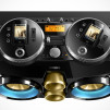 Philips FWP3200D DJ-Dock Mini System