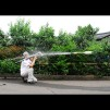 RPG-7 PET Bottles Launcher