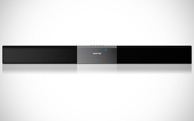 Sceptre TV SoundBar