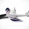 Spy Hawk FPV RC Glider