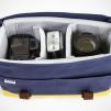 The Chromonaut Camera Bag