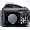 Nikon Waterproof Case WP-N1