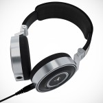 AKG by TIËSTO Headphones