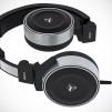 AKG K67 TIËSTO Headphones