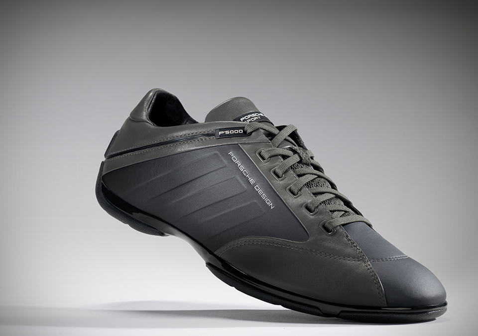 Lamborghini Shoes For Men
