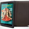 Barnes & Noble Nook HD+ Slate
