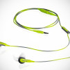 Bose SIE2i Sport Headphones