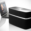 Bowers & Wilkins A7 Wireless Music System
