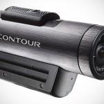 Contour+2 Action Cam
