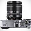 FUJIFILM X-E1Digital Camera