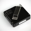 Fiio Fujiyama E6 USB DAC Headphone Amplifier