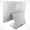 HP SpectreONE All-In-One PC