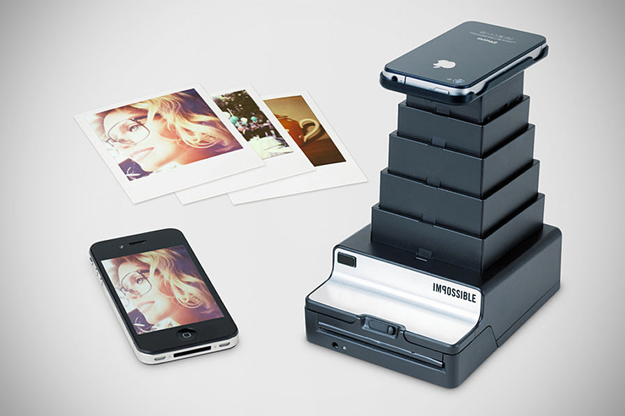 Polaroid Camera Urban Outfitters Uk : Photo printer archives mikeshouts