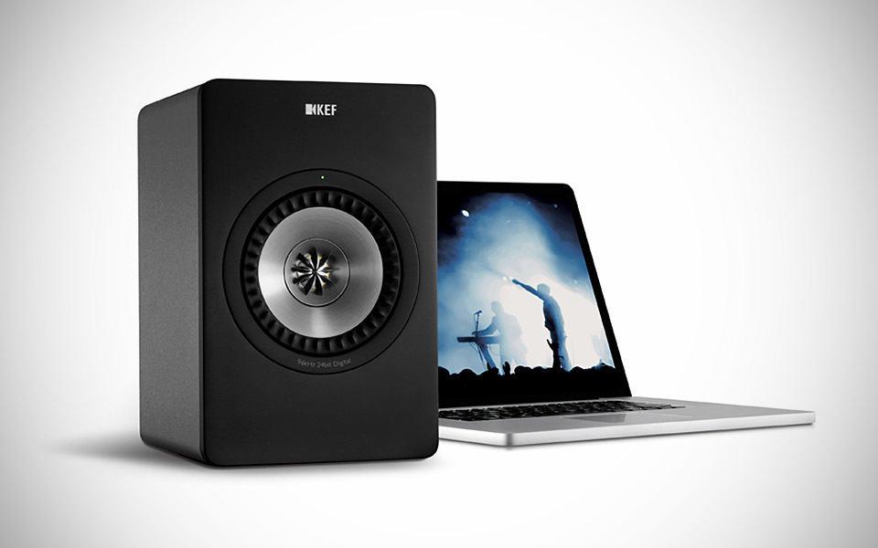 ogitech computer speakers Archives