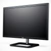LG EA83 IPS Monitor