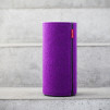Libratone Zipp Plum Purple
