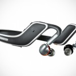 Motorola S11-FLEX HD Wireless Headphones