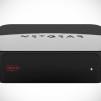 NeoTV MAX Streaming Player NTV300SL