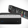 NeoTV PRO Streaming Player NTV300S