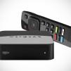 NeoTV Streaming Player NTV300
