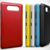 Nokia Lumia 820 Windows Phone 8 Covers