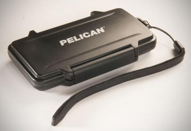 Pelican ProGear Sport Wallet Case