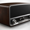 Philips Original Radio with DAB+
