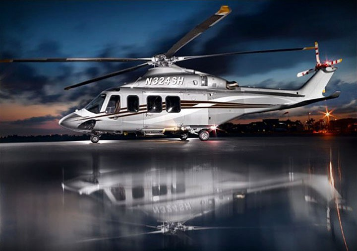 airwolf helicopter design with Pininfarina Edition Agusta Aw139 Helicopter on Peugeot Takes To The Skies Helps Design New Airbus Helicopter in addition T700 Engine Cutaway besides Mcdonnel 600x in addition Watch furthermore Bell 525 Relentless A  mercial Helicopter With A Stunningly Gorgeous Luxury Interior.