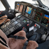 Pininfarina Edition Agusta AW139 Helicopter