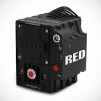 RED EPIC-M Monochrome