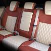 STARCRUISER GT 550 by HOFELE-DESIGN