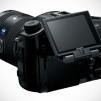 Sony Alpha A99 DSLR