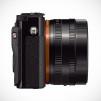 Sony Cyber-shot RX1 Digital Camera