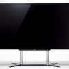 Sony XBR-84X900 4K TV