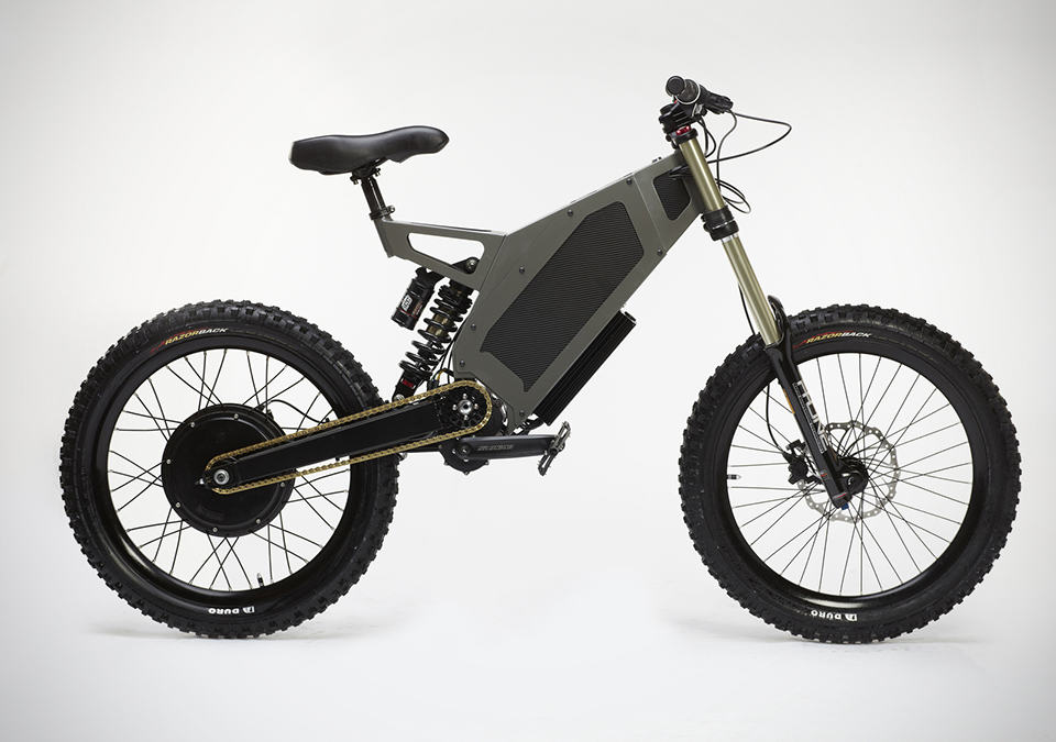 stealth the bomber electric bicycle mikeshouts. Black Bedroom Furniture Sets. Home Design Ideas