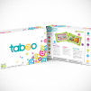 "Tabeo Tablet by Toy ""R"" Us"