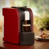 Verismo System by Starbucks - 580 Burgundy
