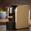 Verismo System by Starbucks - 580 Champagne