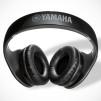 Yamaha PRO 400 Headphones