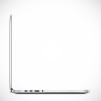 Apple MacBook Pro with 13-inch Retina Display