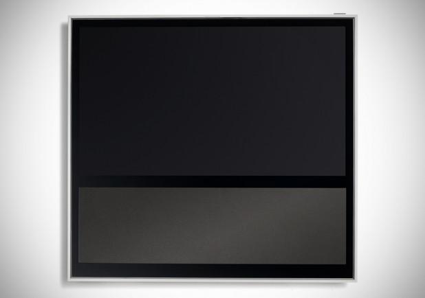 Bang & Olufsen BeoVision 11 Smart TV