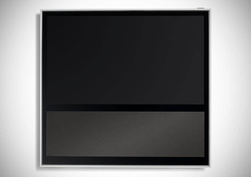 bang olufsen beovision 11 smart tv mikeshouts. Black Bedroom Furniture Sets. Home Design Ideas
