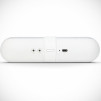 Beats Pill White - Back