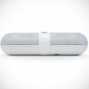 Beats Pill White - Top