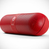 Beats Pill Red