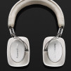 Bowers & Wilkins P5 in Ivory