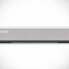 Buffalo MiniStation Thunderbolt 1TB