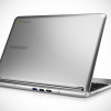 Chromebook - The $249 Laptop from Google